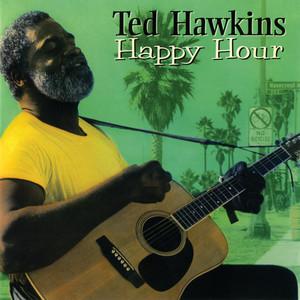 Happy Hour album
