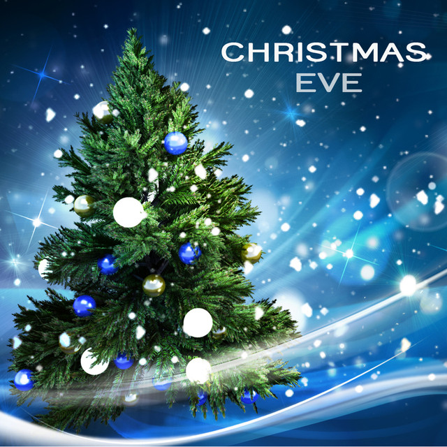 more by christmas eve classical orchestra - Christmas Background Music