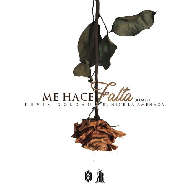 Me Hace Falta (Remix)