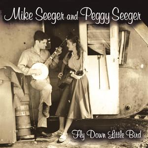 Fly Down Little Bird album