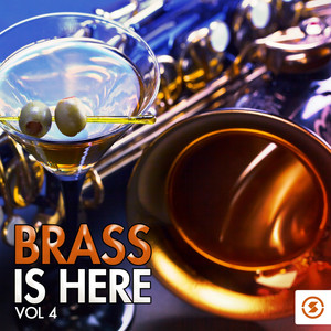 Brass Is Here, Vol. 4