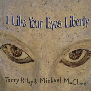 I Like Your Eyes Liberty album