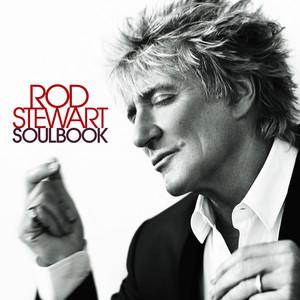 Soulbook album