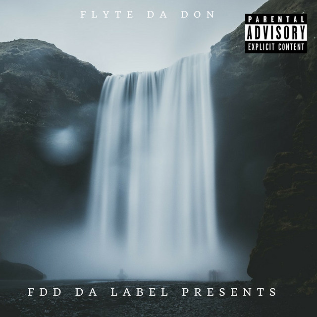 Water Falls by Flyte Da Don on Spotify