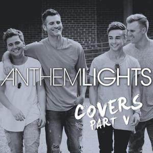 Covers, Pt. V album