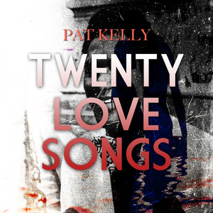 20 Love Songs album
