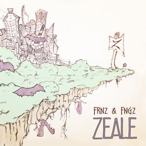 Zeale