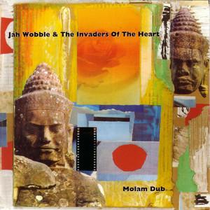 Molam Dub album