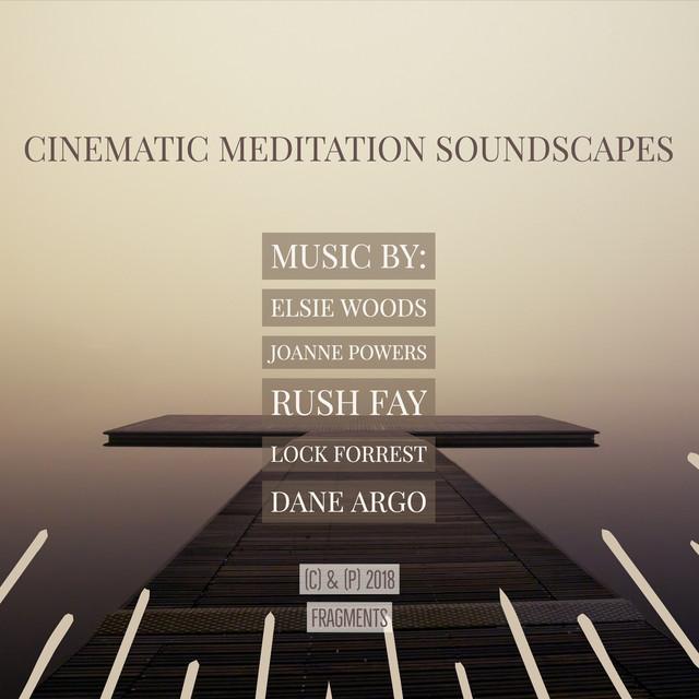 Cinematic Meditation Soundscapes