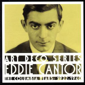 The Columbia Years: 1922-1940 album