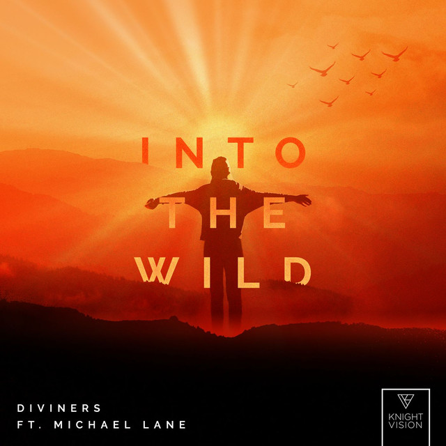 Into The Wild (feat. Michael Lane)