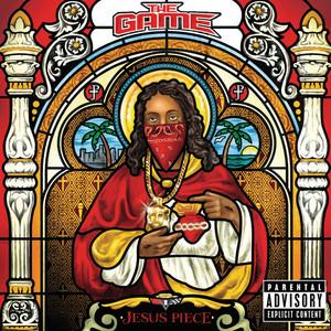 Jesus Piece (Deluxe) album