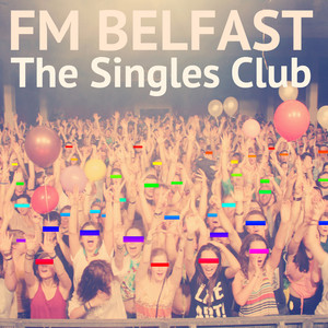 dating clubs belfast