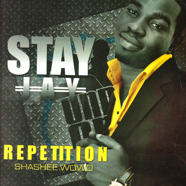 shashee wowo stay jay