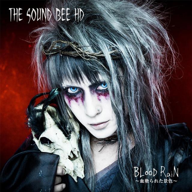 THE SOUND BEE HDのライブの画像