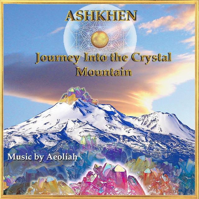 Ashkhen