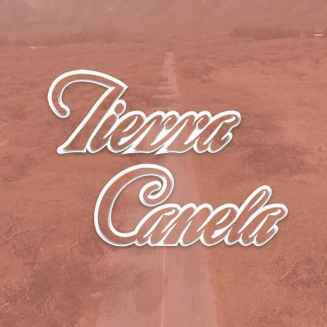 Tierra Canela