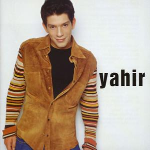 Yahir album