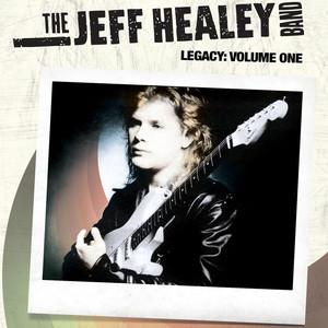 Legacy (Volume One) album