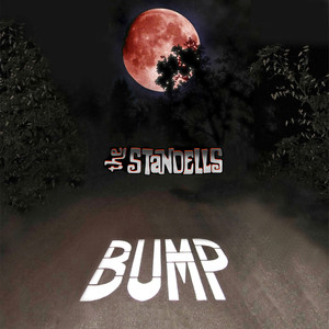 Bump album
