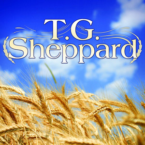 T.G. Sheppard I Loved Em Everyone cover