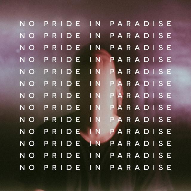 No Pride in Paradise