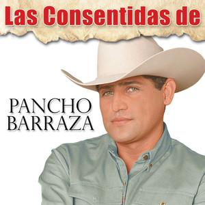 Pancho Barraza Te Esperare cover