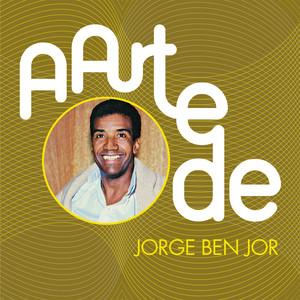 A Arte De Jorge Ben Jor album