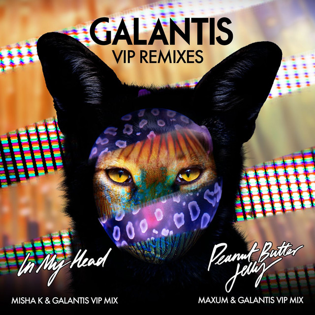 VIP Remixes
