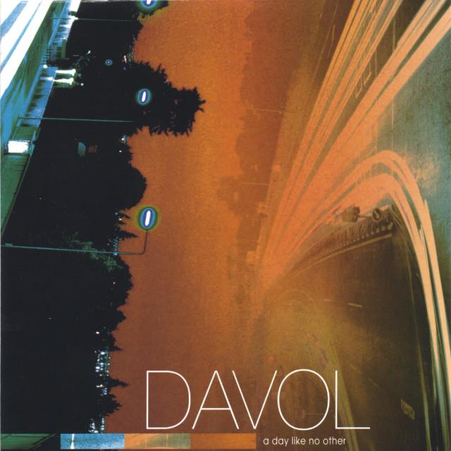 Davol Photo1