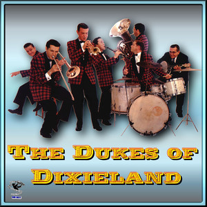 The Dukes of Dixieland album
