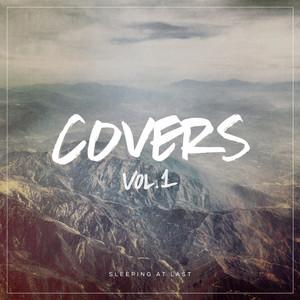 Covers, Vol. 1 album