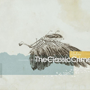 Albatross - The Classic Crime