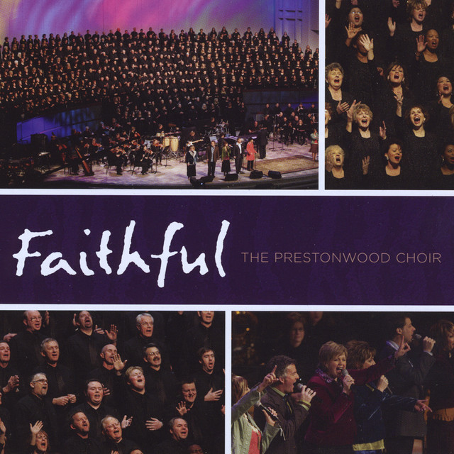 where joy and sorrow meet prestonwood choir all things