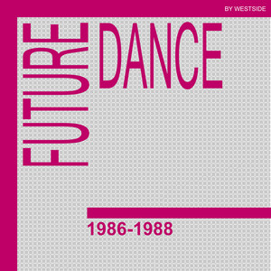 Follow the rainbow a song by joe machine on spotify for Top dance songs 1988