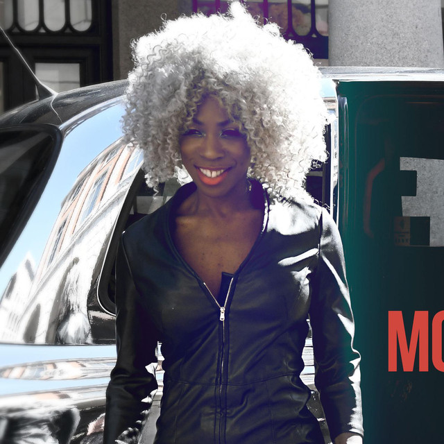 Heather Small tickets and 2021 tour dates