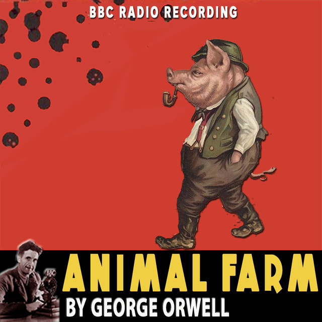 the notable moments in the animal farm by george orwell In this lesson, we'll review some of the significant quotes from the novel 'animal farm' by george orwell through the progression of the story.