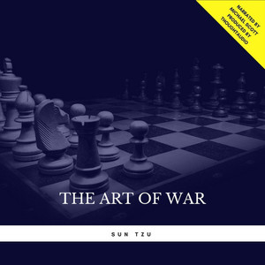The Art of War (Lionel Giles Translation)