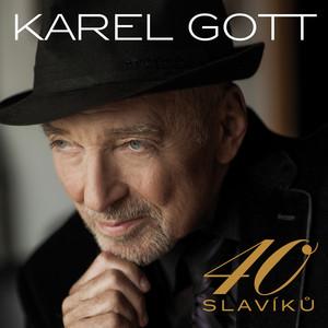 40 Slavíků album