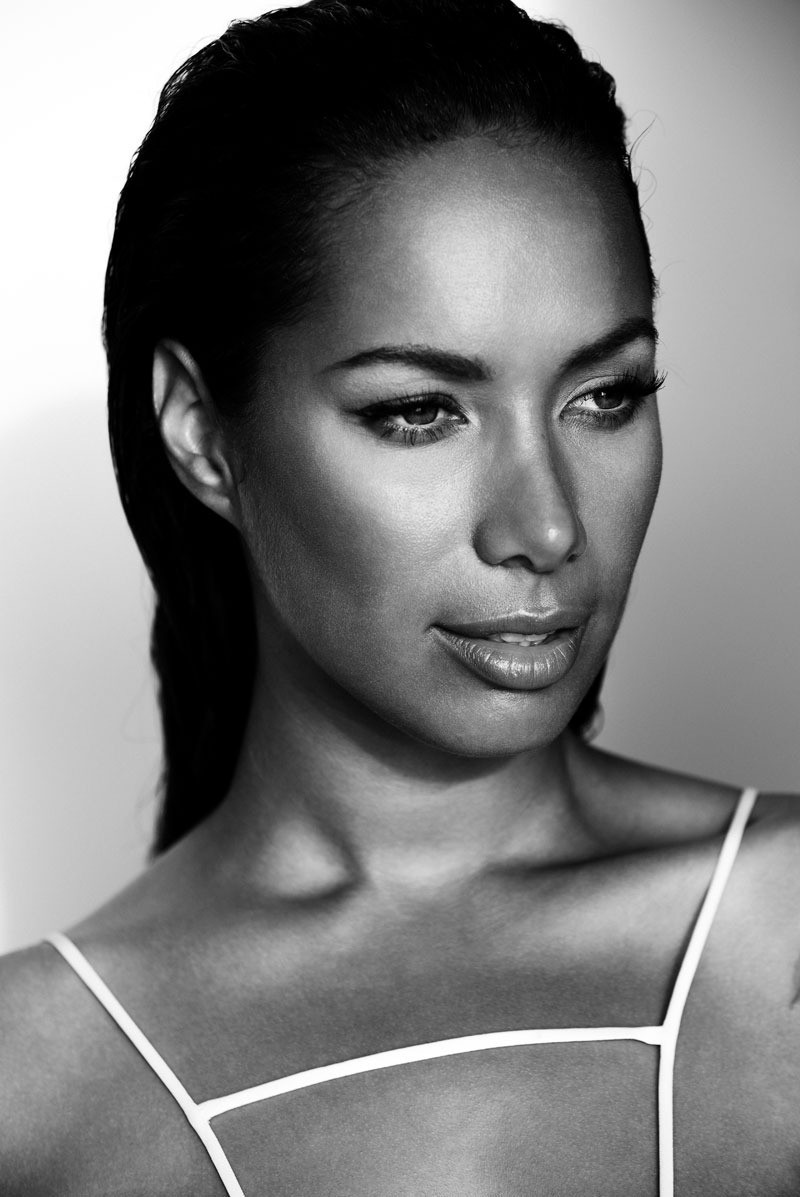 Leona Lewis tickets and 2019 tour dates