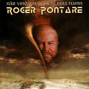 Roger Pontare