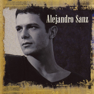 Alejandro Sanz album