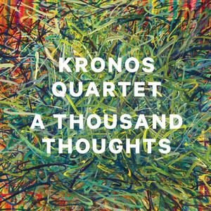A Thousand Thoughts album