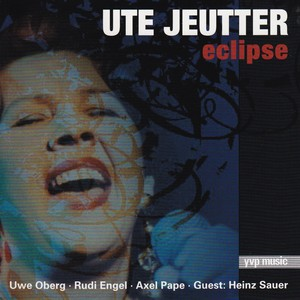 Ute Jeutter