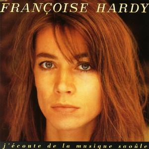 J'écoute De La Musique Saoule album