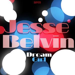 Dream Girl album