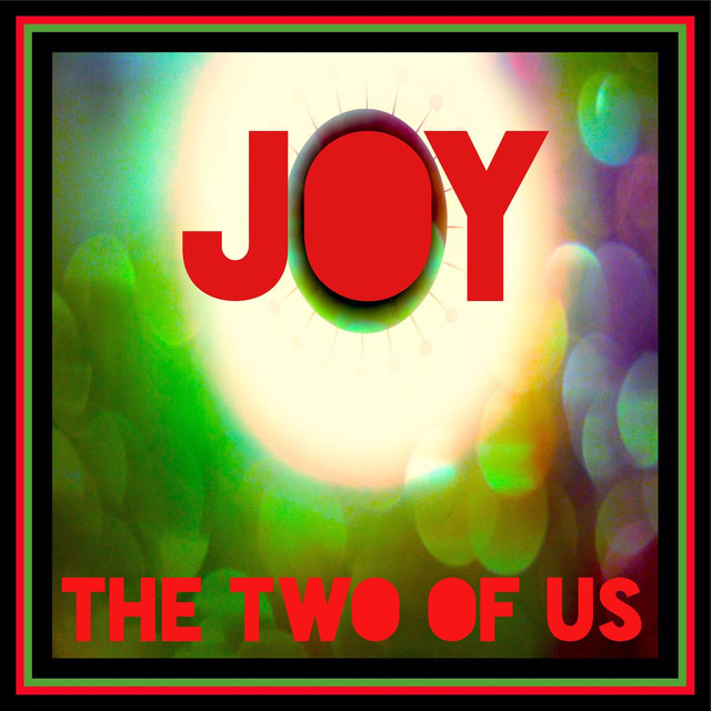 The Two Of Us (feat. Sky Ferreira) [Radio Edit]