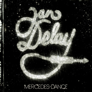 Mercedes Dance - Jan Delay