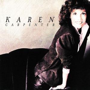 Karen Carpenter album
