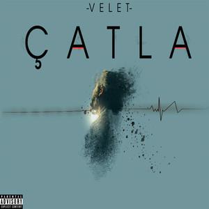 Catla Albümü